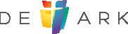 NGK-Maassluis-De-Ark-logo