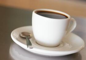 samenkomsten-koffie