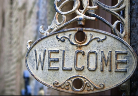 samenkomsten-welkom