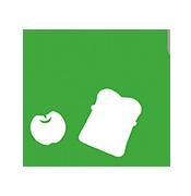 voedselbank-maassluis