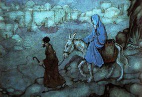 jozef-en-maria