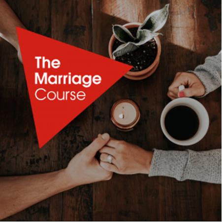 mariagecourse