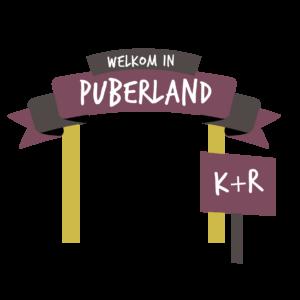1_puberland-300x300